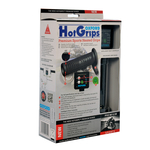 OXFORD HOT GRIPS - MOTORCYCLE HEATED GRIPS